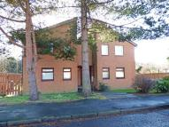 Ground Flat for sale in Broughton Road...