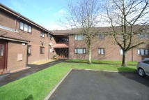 2 bedroom Flat for sale in Woodmill, Kilwinning
