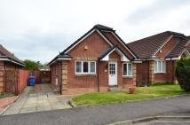 Meadow Way Detached Bungalow for sale