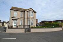 Villa in 10 Hill Street, Saltcoats