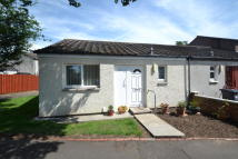 Bungalow for sale in Fintry Place, Irvine