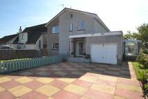 4 bedroom Villa for sale in Ardneil Court, Ardrossan
