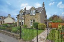 4 bedroom Villa for sale in Dalry Road, Kilwinning