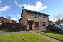 1 bedroom End of Terrace property for sale in Mansfield Way, Irvine