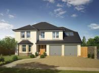 5 bed Villa for sale in Fairways View...