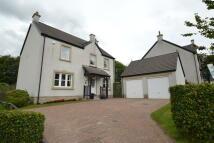 Villa in The Grange, Perceton
