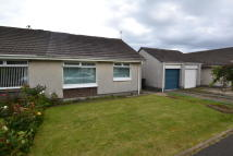Bungalow for sale in Carnoustie Court...