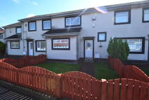 Townfoot Terraced house for sale