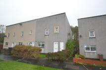 2 bed End of Terrace home for sale in Hillshaw Green...