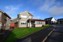 Villa in Greenacres, Ardrossan