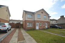 3 bedroom semi detached house in Caledonian Road...