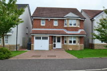 4 bed Villa for sale in Earlswood Avenue, Irvine