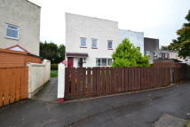 Bencleuch Place Terraced house for sale