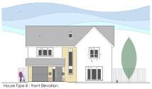 4 bedroom Villa in Muirhall Place, Dreghorn