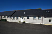 Bungalow for sale in Whitehirst Farm...