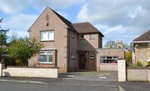 4 bed Villa in Ladyacre, Kilwinning