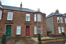 Flat for sale in Argyle Road, Saltcoats