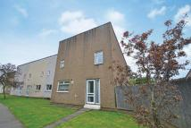 4 bed End of Terrace home for sale in Cairnsmore Way, Irvine