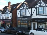 property for sale in High Street, Sunninghill