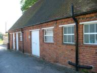 property to rent in Hernes Estate, Henley on Thames