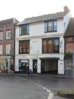 property to rent in 43 Market Place Henley on Thames RG9 2AH