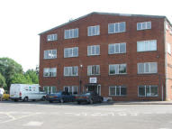 property to rent in The Hanger, Highlands Farm,          Henley on Thames RG9 4PS