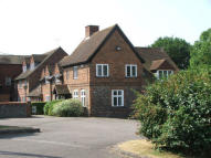 property to rent in Highlands Farmhouse,  Henley on Thames RG9 4PR