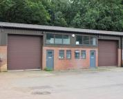 property for sale in Units 38 and 39 Vanalloys Business Park Stoke Row RG9 5QW
