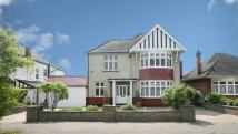 4 bedroom Detached house for sale in Broadwalk...