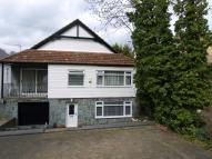 4 bedroom Detached house in Manor Road, Chigwell...