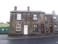 End of Terrace house to rent in Thurlstone Road...