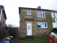 3 bedroom semi detached property to rent in Park Avenue, Penistone