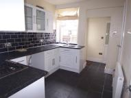 2 bed Terraced property in Brooke Street, Hoyland