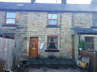 2 bedroom Cottage in Manchester Road Deepcar...