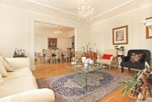 3 bedroom Apartment for sale in Sidmouth Road, London