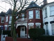 5 bedroom Terraced property in Mulgrave Road...