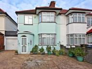 3 bedroom semi detached home in Dudden Hill Lane, LONDON