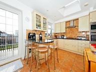 3 bedroom Terraced home for sale in Clifford Way, LONDON