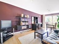 Flat for sale in Warwick Road, BARNET