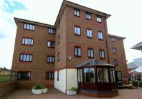 Homewater House Flat to rent