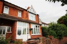 Detached property to rent in Brinkley Road...