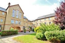 5 bedroom Terraced property for sale in Medina Square, Epsom...