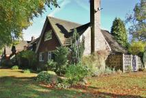 4 bed Detached home for sale in Ridings Area, Epsom...