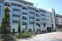 2 bedroom Flat in Station Approach, Epsom...