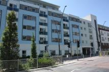 2 bedroom Flat in Hudson House, Epsom