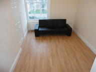 Streatham Hill Studio flat to rent