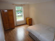 House Share in Bluebell Close...