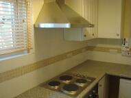 Studio apartment to rent in Tierney Road...