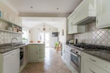 4 bedroom Terraced house to rent in Bates Crescent, Croydon...