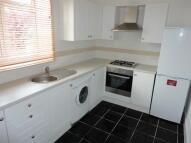 3 bedroom Flat in Rutford Road, Streatham...